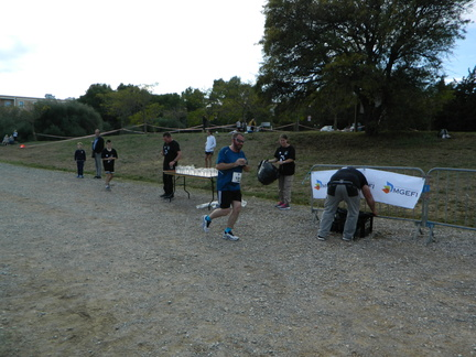 COURSE HOMMES NARBONNE 2019  B (4)