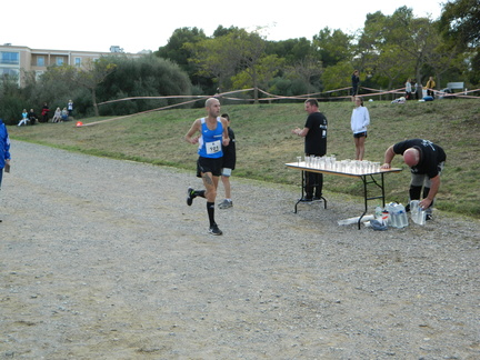 COURSE HOMMES NARBONNE 2019  B (5)