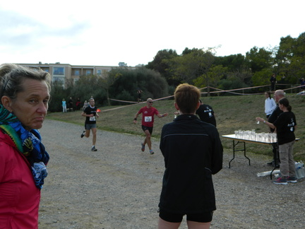 COURSE HOMMES NARBONNE 2019  B (8)