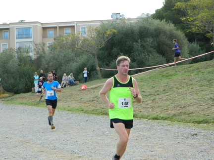 COURSE HOMMES NARBONNE 2019  B (11)