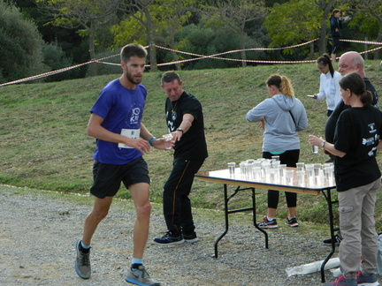 COURSE HOMMES NARBONNE 2019  B (13)