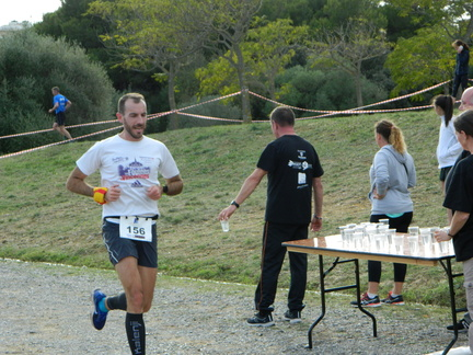 COURSE HOMMES NARBONNE 2019  B (16)