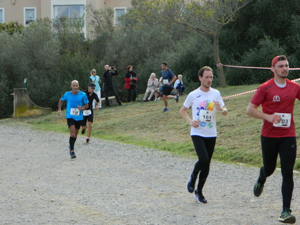 COURSE HOMMES NARBONNE 2019  B (19)