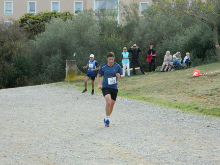 COURSE HOMMES NARBONNE 2019  B (20)