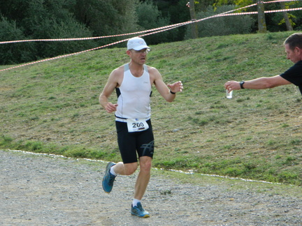 COURSE HOMMES NARBONNE 2019  B (21)