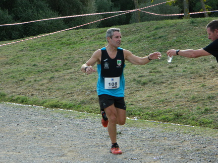 COURSE HOMMES NARBONNE 2019  B (22)
