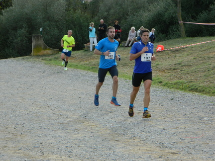 COURSE HOMMES NARBONNE 2019  B (23)