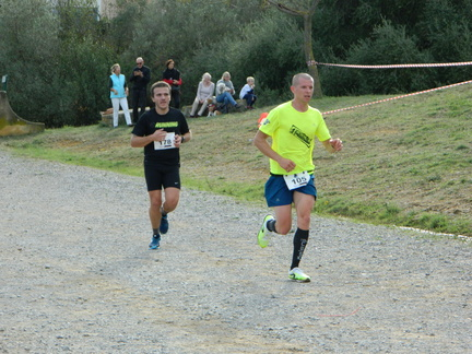 COURSE HOMMES NARBONNE 2019  B (24)