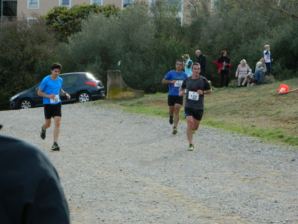 COURSE HOMMES NARBONNE 2019  B (26)