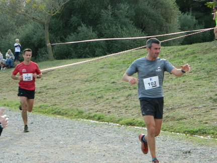 COURSE HOMMES NARBONNE 2019  B (27)