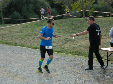 COURSE HOMMES NARBONNE 2019  B (29)
