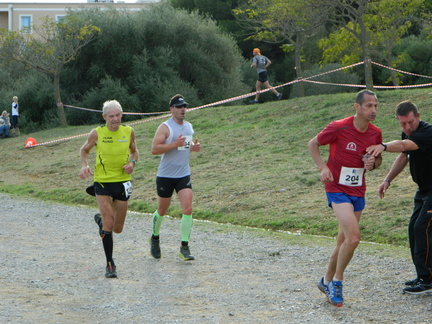COURSE HOMMES NARBONNE 2019  B (30)