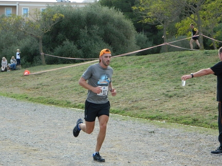 COURSE HOMMES NARBONNE 2019  B (31)