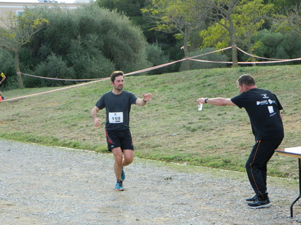 COURSE HOMMES NARBONNE 2019  B (32)