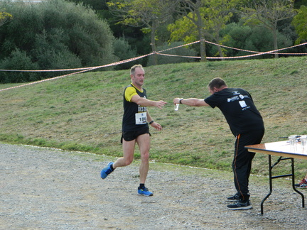 COURSE HOMMES NARBONNE 2019  B (34)