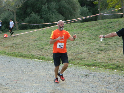 COURSE HOMMES NARBONNE 2019  B (35)