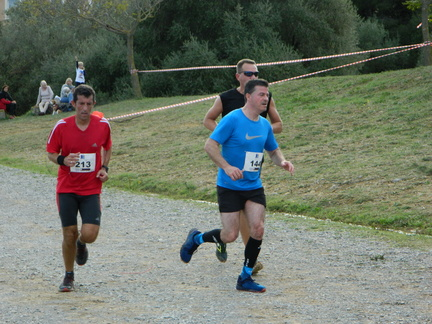 COURSE HOMMES NARBONNE 2019  B (37)