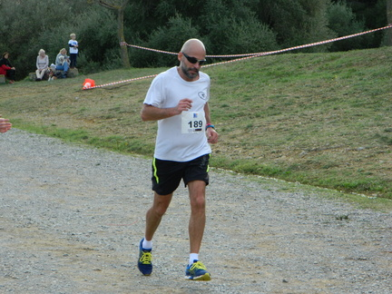 COURSE HOMMES NARBONNE 2019  B (38)
