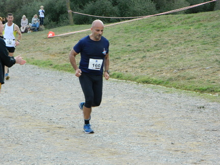 COURSE HOMMES NARBONNE 2019  B (39)