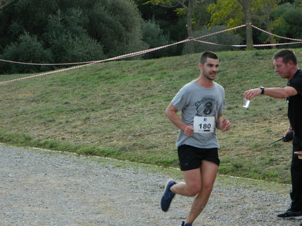 COURSE HOMMES NARBONNE 2019  B (41)