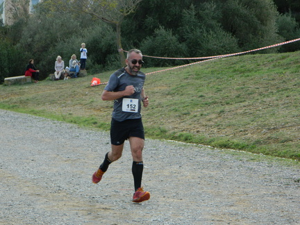 COURSE HOMMES NARBONNE 2019  B (42)