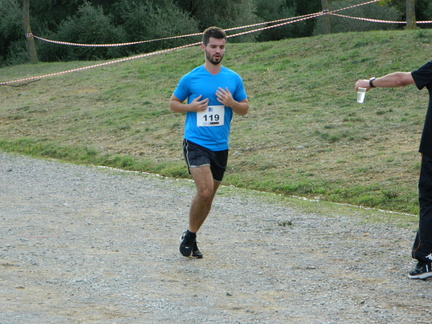 COURSE HOMMES NARBONNE 2019  B (43)