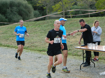 COURSE HOMMES NARBONNE 2019  B (44)