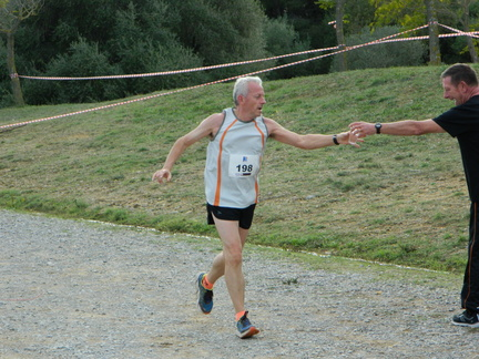 COURSE HOMMES NARBONNE 2019  B (45)
