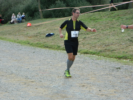 COURSE HOMMES NARBONNE 2019  B (48)