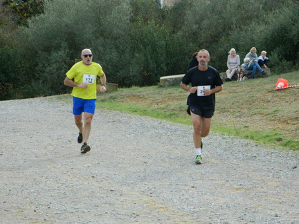 COURSE HOMMES NARBONNE 2019  B (50)