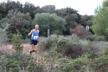COURSE HOMMES NARBONNE 2019 (12)