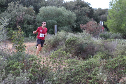 COURSE HOMMES NARBONNE 2019 (13)