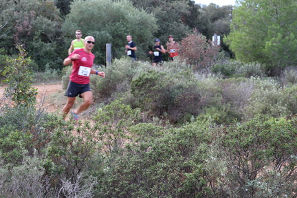 COURSE HOMMES NARBONNE 2019 (14)