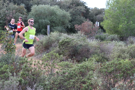 COURSE HOMMES NARBONNE 2019 (15)