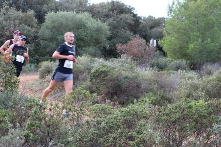 COURSE HOMMES NARBONNE 2019 (16)