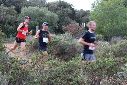 COURSE HOMMES NARBONNE 2019 (17)