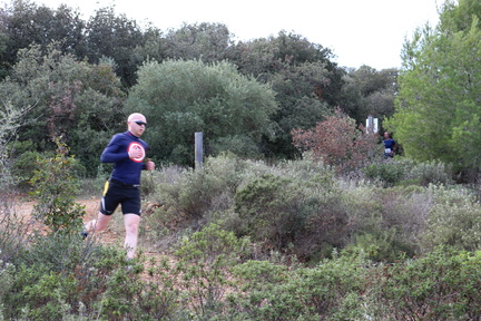 COURSE HOMMES NARBONNE 2019 (18)