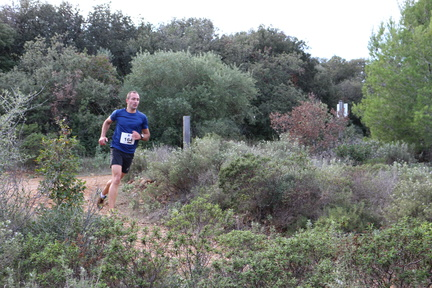 COURSE HOMMES NARBONNE 2019 (19)