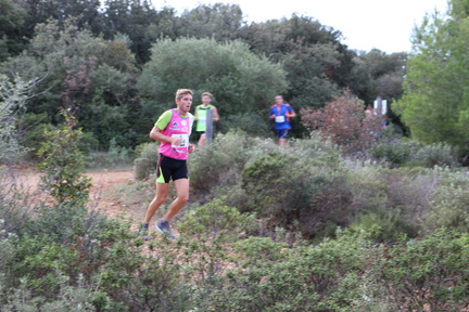 COURSE HOMMES NARBONNE 2019 (20)