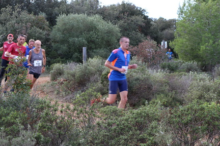 COURSE HOMMES NARBONNE 2019 (22)
