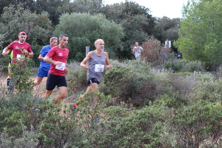 COURSE HOMMES NARBONNE 2019 (23)