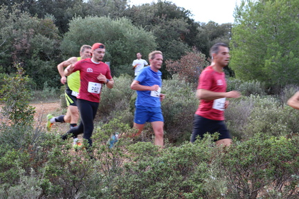COURSE HOMMES NARBONNE 2019 (24)