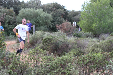 COURSE HOMMES NARBONNE 2019 (25)