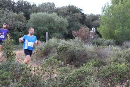 COURSE HOMMES NARBONNE 2019 (26)