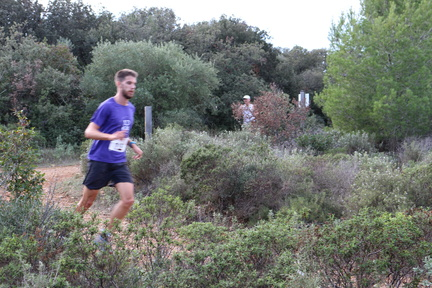 COURSE HOMMES NARBONNE 2019 (27)