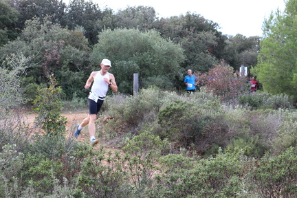 COURSE HOMMES NARBONNE 2019 (28)