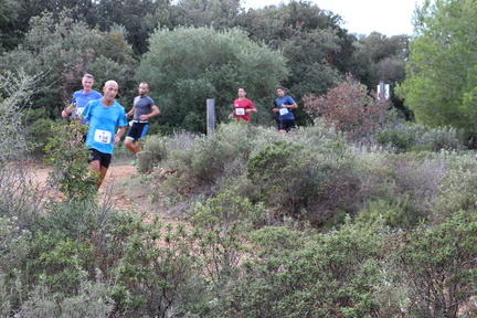 COURSE HOMMES NARBONNE 2019 (29)