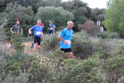 COURSE HOMMES NARBONNE 2019 (30)
