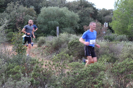 COURSE HOMMES NARBONNE 2019 (31)