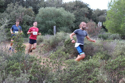 COURSE HOMMES NARBONNE 2019 (32)